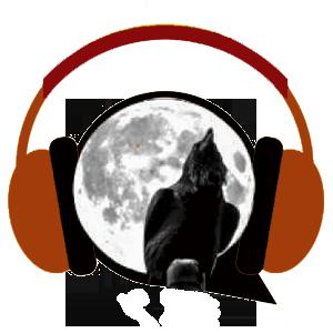 audio-cuervo