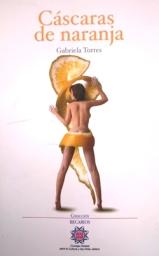 Cáscaras-de-naranja